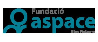 Aspace Mallorca