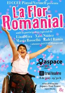 CARTELL_FLOR_ROMANIAL_opt