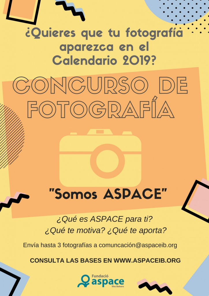 Show your El DoradoID to gain FREE admissionSeptember 1, 2020, 6 pm onwards
