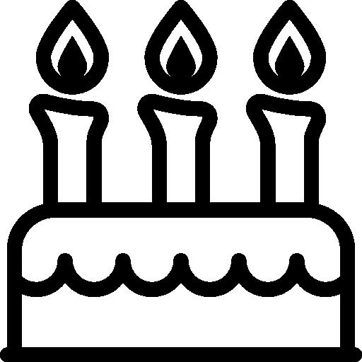 happy-birthday-cake-icon-64713