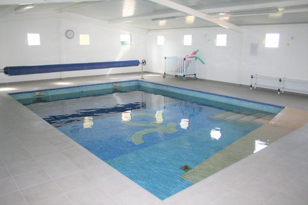 piscina-min